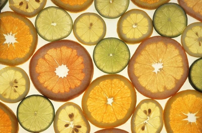 slices-387451_1280