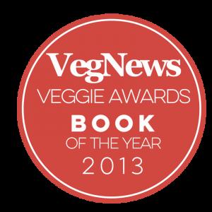 EK veggie awards