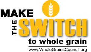 MakeSwitch_logo