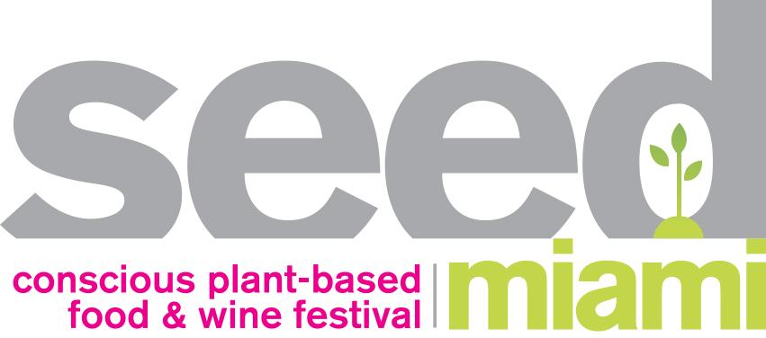 seed miami final logo