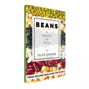 BEANS – A HANDFUL OF MAGIC EBOOK