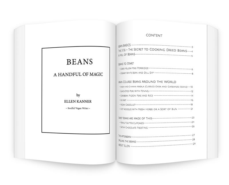 EK-Beans-Inside
