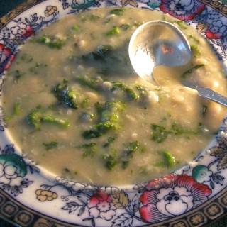 white_bean_soup
