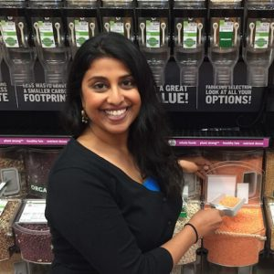 Vegan of the Month – Animal Right Activist Jaya Bhumitra