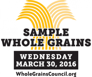 wgc_sampleday16hires