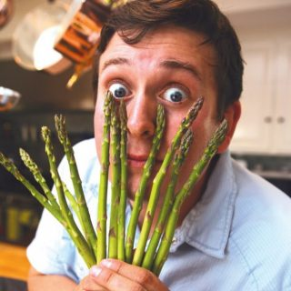 brian-l-patton-author-of-the-sexy-vegan-cookbook-eefabdbc0c83e2f2