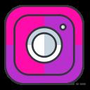 _instagram-128