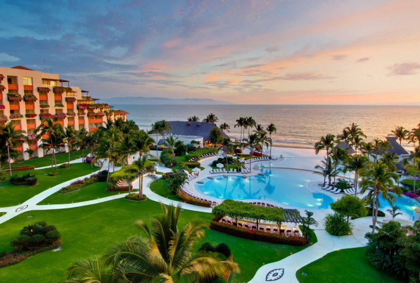 grand-velas-riviera-nayarit