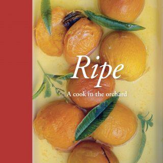 ripe_cover