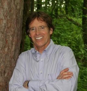 Dr. Richard Oppenlander