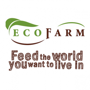ecofarm_2013