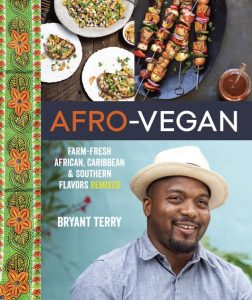 2015-04-14-1429018267-540185-AfroVeganbookcover-thumb