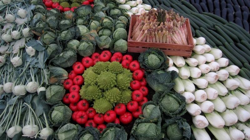 vegetables-746007_960_720
