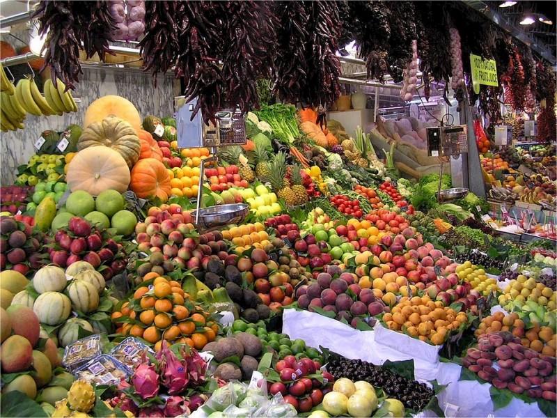 farmers-market-532943_960_720
